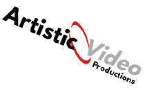 Artistic Video Productions