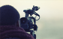 Using Promotional Video Production For Your Houston Small Business